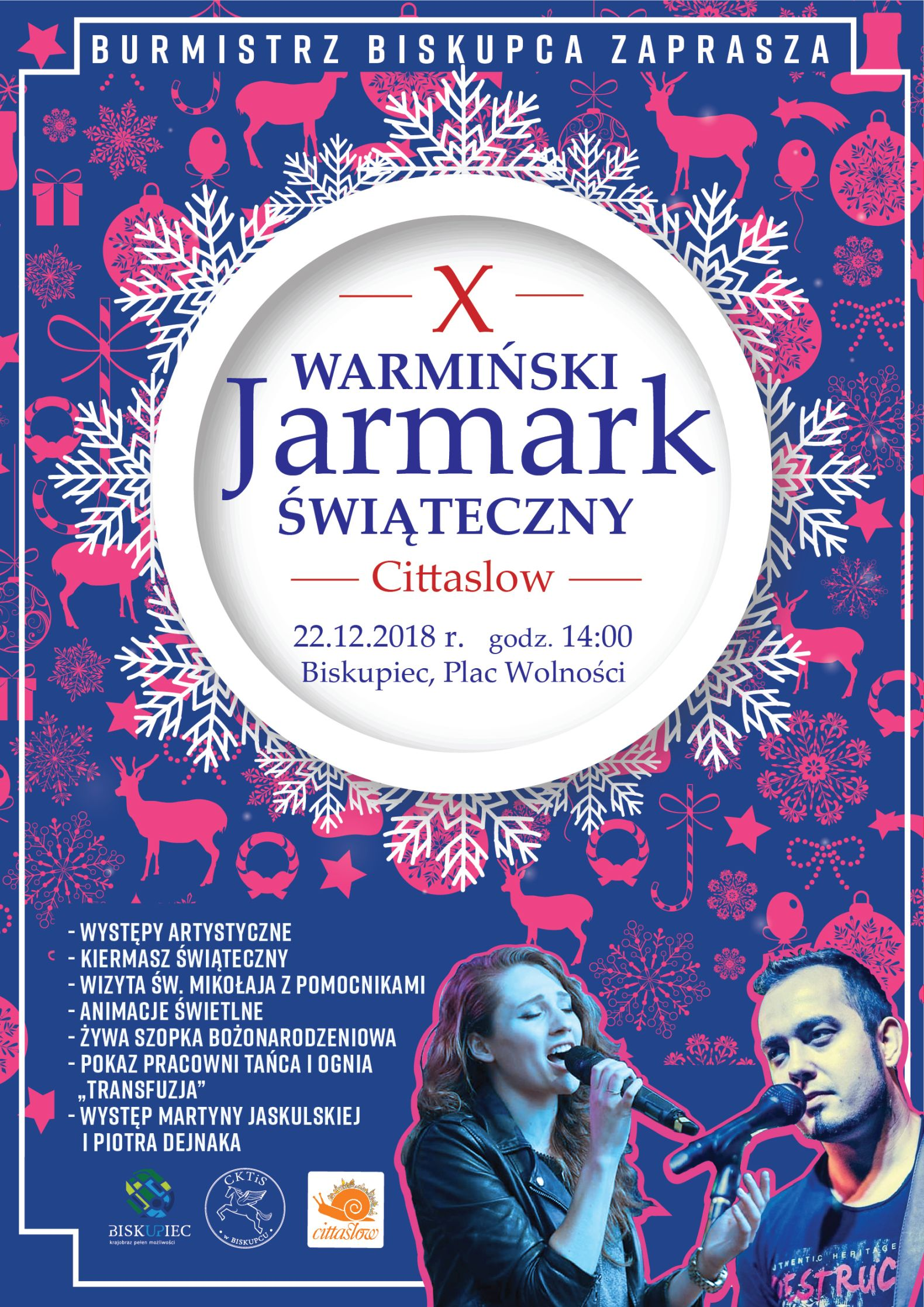 http://m.wm.pl/2018/12/orig/jarmark-plakat-513940.jpg