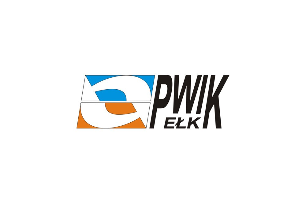 http://m.wm.pl/2018/12/orig/pwik-elk-513931.jpg