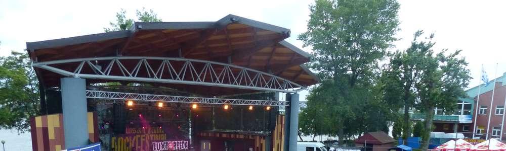 Iława będzie miała nowy festiwal? Wśród artystów Fisz Emade