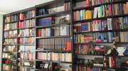 Dom książek