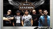 Grupa Blues Station zaprasza na urodzinowy koncert już w tę sobotę 15 grudnia