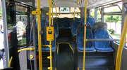 Wózek z dzieckiem przewróciłsię w autobusie... ZKM radzi