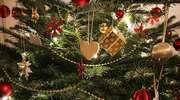 Kiermasz Bożonarodzeniowy w MKL