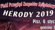 Herody 2019