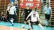 Kobiecy futsal: Mamy jeden cel, a na boisku zostawiamy nasze serca