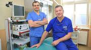 Sukces torakochirurgów ze Szpitala Miejskiego w Olsztynie