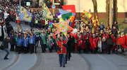 Orszak Trzech Króli przejdzie ulicami Bartoszyc