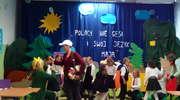 Trzecioklasiści z Kruszewca zwycięzcami XIV Gminnego Konkursu Czytelniczego