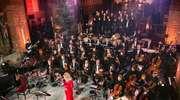 Świąteczny koncert elbląskich kameralistów w TVP 2