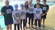 III Puchar Warmii i Mazur w pływaniu