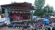 Fama Rock Festiwal wróci do kalendarza imprez?