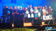 XI  Ogólnopolski Młodzieżowy Festiwal Piosenki Hoffer Superhit Festiwal Działdowo 2018