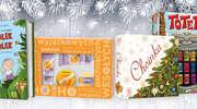 Świąteczny KONKURS: wygraj prezent na gwiazdkę!