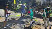 W piłki od pana Ryszarda kopią dzieci na całym świecie, a ostatnio na Kubie