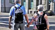Bezpłatna pomoc dla seniorów, którzy stali się ofiarami przestępstw