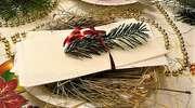 Poświęcone, wigilijne sianko,19 grudnia wraz z Kurierem Przasnyskim