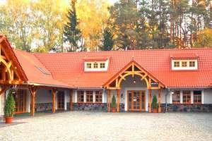 Sala Bankietowa Hartek to doskonałe miejsce na wesele nad jeziorem!