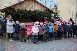 Jarmark Bożonarodzeniowy i Wigilia Miejska