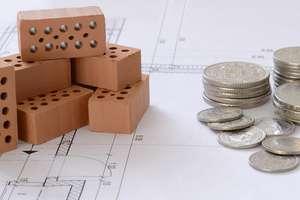 Jak zainwestować w nieruchomość — i zyskać!