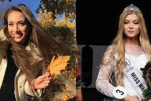 Finał Miss Polski 2018! O koronę walczyły dwie dziewczyny z naszego regionu