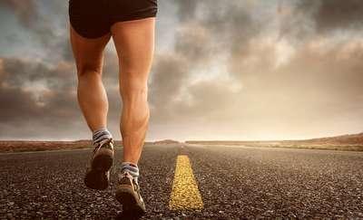 Bieżnia treningowa- jak wybrać sprzęt do biegania?