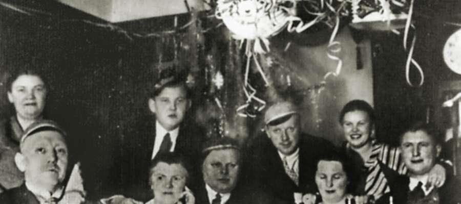 archiwum Ostpreussen Bildarchiv