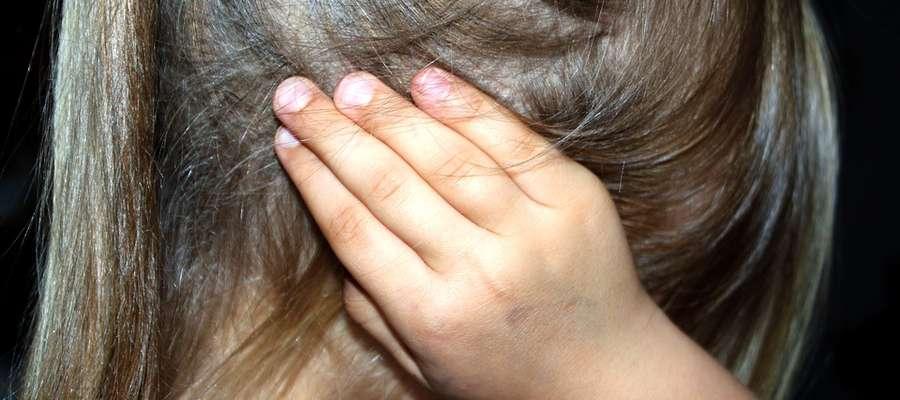 Mąż maltretował mnie ponad 20 lat
