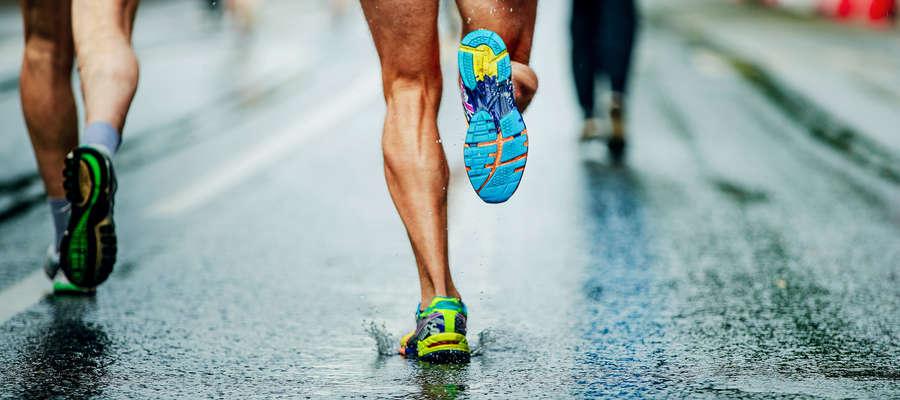 Wzmocnij organizm po intensywnym wysiłku. Sięgnij po colostrum!