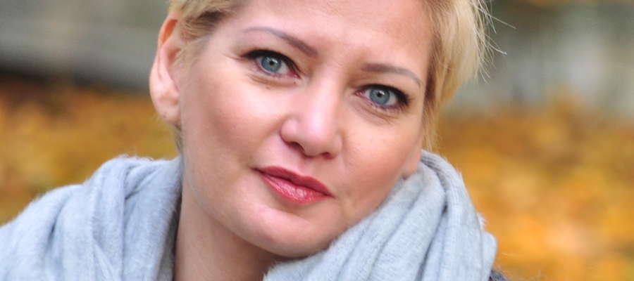 Joanna Karpeta