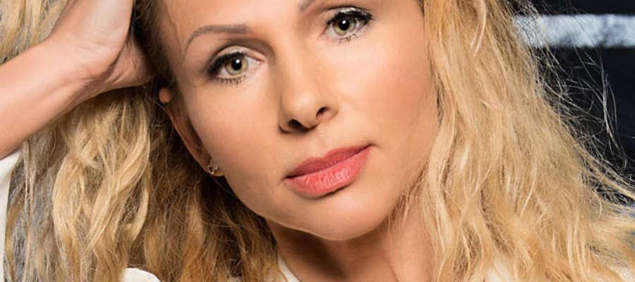 Małgorzata Koszela - Zarska