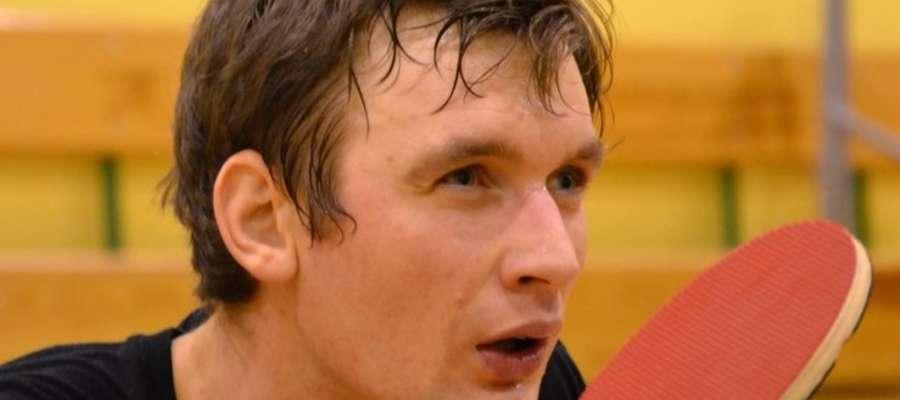 Wygrana pozwoliła Michałowi Sargalskiemu awansować na czwartą lokatę w klasyfikacji generalnej, ma szansę zawalczyć o pierwsze miejsce