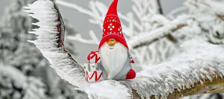Szkoła w Tuszewie zaprasza na świąteczny kiermasz