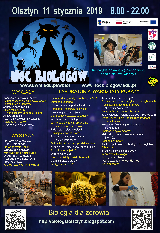 http://m.wm.pl/2019/01/orig/noc-biol-plakat-2019-520103.jpg