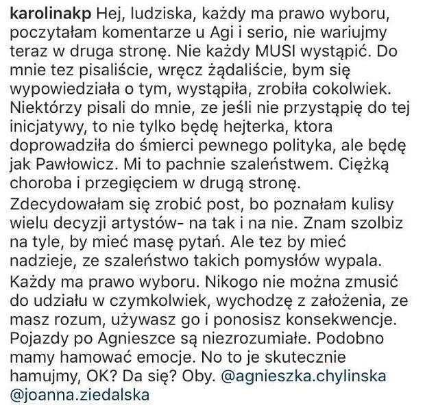 http://m.wm.pl/2019/01/orig/z24371980q-karolina-korwin-piotrowska-broni-agnieszki-chylins-523327.jpg