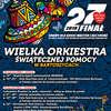 Wielka Orkiestra Świątecznej Pomocy w Bartoszycach zacznie grać już w sobotę