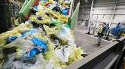 Będą podwyżki za śmieci, ale niższe niż w regionie
