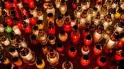 Pogrzeb pięciu nastolatek z Koszalina. Ta tragedia wstrząsnęła całym światem