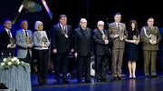 Poznaliśmy laureatów Nagród Prezydenta Elbląga