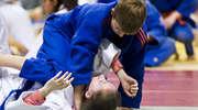Do Elbląga przyjechali najlepsi polscy judocy
