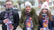 Wielka Orkiestra Świątecznej Pomocy zagra w Iławie. [SPRAWDŹ SZCZEGÓŁY]