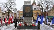 Obchody Roku Wojciecha Kętrzyńskiego zakończone