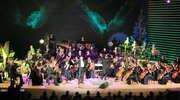 Koncert Marszałkowski: 50 lat - The Beatles symfonicznie w filharmonii