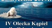 IV Olecka Kąpiel dla Odważnych