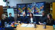 Owsiak zaprasza do Mławy na finał WOŚP