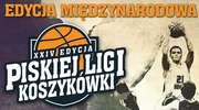 Piska Liga Koszykówki