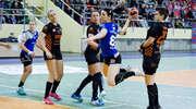 Start zagra w sobotę w Szczecinie