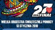 27 Finał WOŚP w Sępopolu