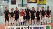 KoGo Team walczy o Puchar Polski! Przyjdź kibicować