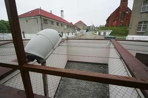 Kolejni trzej poszukiwani z powiatu iławskiego trafili za kratki