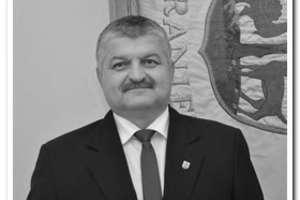 Rocznica śmierci Tadeusza Baryckiego